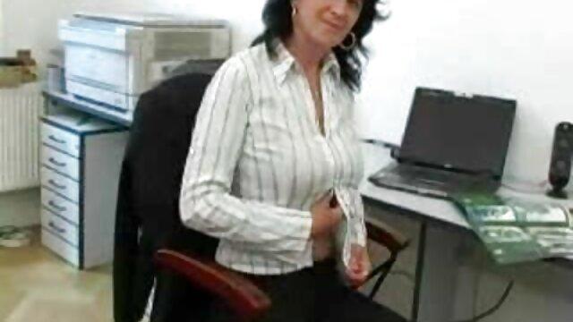 Yasmin tem pele filmes pornôs brasileiros gratis branca pálida e um rabo de elastique