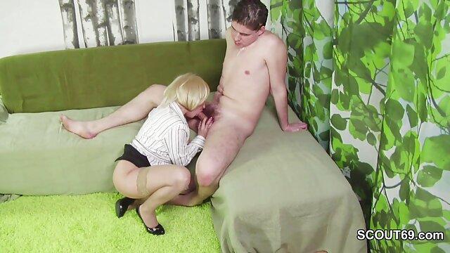 Queres divertir-te com a minha mulher? 28 vídeos pornôs brasileiros grátis