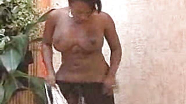 Electra porno com as melhores brasileiras Rayne-GangBang Creampie-Part 284