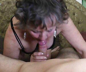 A verdadeira Roxy Raye é filmes pornograficos brazileiros uma pervertida do caraças.
