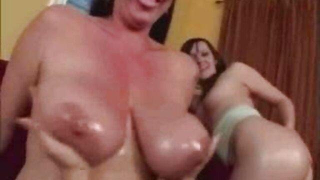 Enfrentar as filmes pornograficos brazileiros curvas